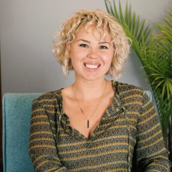 Stacy Barnard - Headshot Foundations